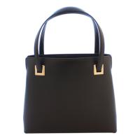 濱野皮革工藝のバッグ フォーマルバッグ