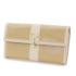 濱野皮革工藝の財布ウォレット